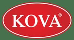 Logo sơn KOVA Hà Nội