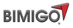 Logo binhminhpaint